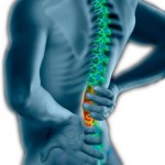 What's the best form of exercise for back pain sufferers?