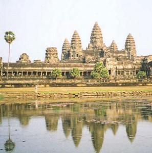 laos_to_cambodia2