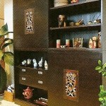 Stylist Home in Asia