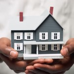 Get Your Dream House In Las Vegas With Borrowing Lowest Interest Rate Currency