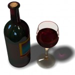 Can Wine improve your HEALTH? find out now...