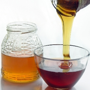 What are the benefits of Manuka Honey ?
